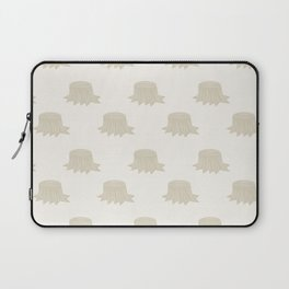 Stumped (Patterns Please) Laptop Sleeve