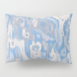 Rock and Sky Pillow Sham