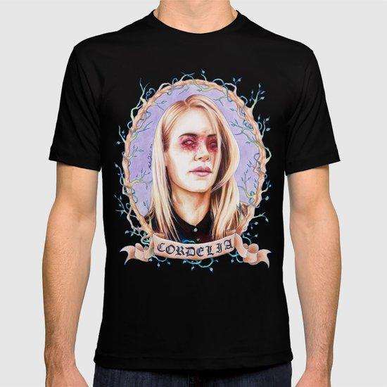 pluck T-shirt