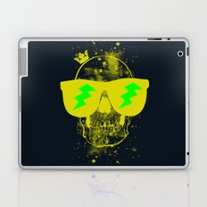Fresh To Death Laptop & iPad Skin
