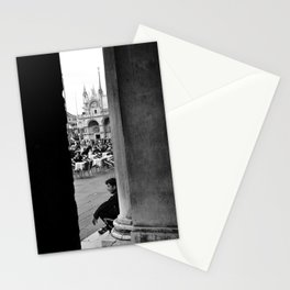 San Marco Stationery Cards