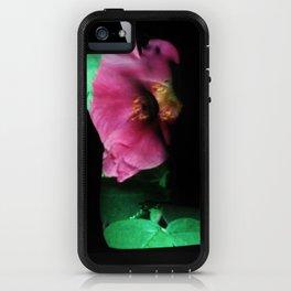 Tegument 2 iPhone Case