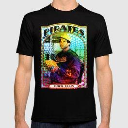 Dock Ellis T-shirt