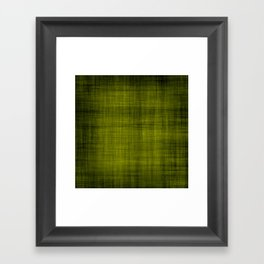 AppalachianSilk 02 Framed Art Print