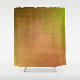 Gay Abstract 04 Shower Curtain