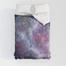 Constelations Comforters