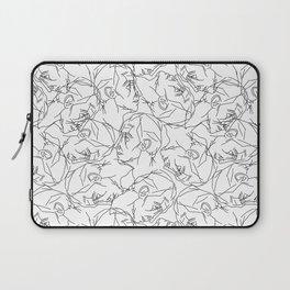 sketch Laptop Sleeve