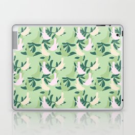 Meet me in 1953 Laptop & iPad Skin