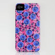 Olhava Slim Case iPhone (4, 4s)
