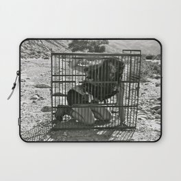 Caged Laptop Sleeve