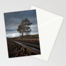 6.30 to Rannoch Stationery Cards