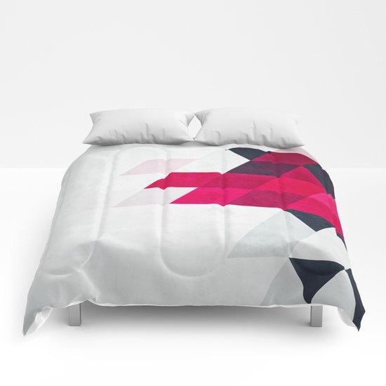 minimylysse Comforters
