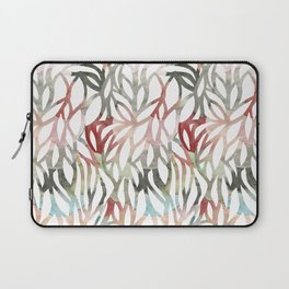 meander Laptop Sleeve