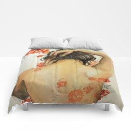Blend In Comforters