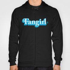Fangirl Hoody