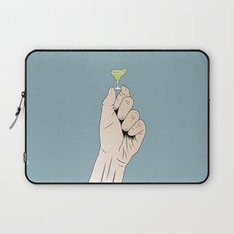 Little Margarita Laptop Sleeve