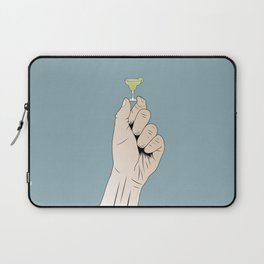 Little Margarita Laptop Sleeve