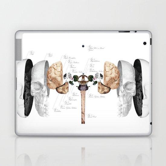 Verse Laptop & iPad Skin