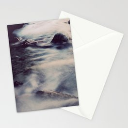 Peace Creek Stationery Cards
