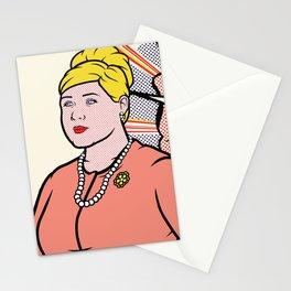 Pam Lichtenstein Stationery Cards