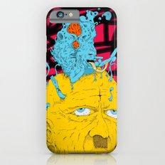 That Guy....... Slim Case iPhone 6s