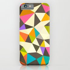 Mod Tris Slim Case iPhone 6