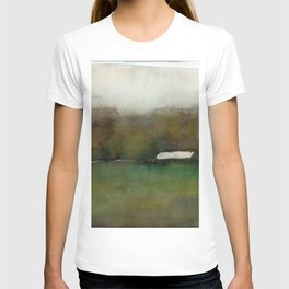 Distant Shelter T-shirt