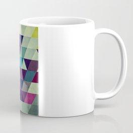 kyld•wyr Coffee Mug