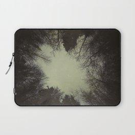Lost Ones Laptop Sleeve
