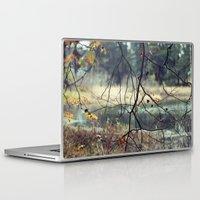 naked Laptop & iPad Skins featuring Naked by BURNEDINTOMYHE∆RT♥