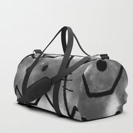 cats 40 Duffle Bag