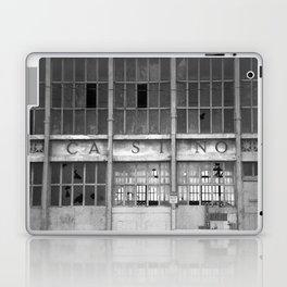 CA S I NO Laptop & iPad Skin