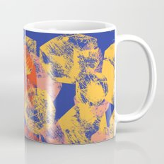 boulders Mug