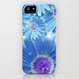 Nature dream IX.jpg iPhone Case