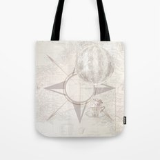 may I keep it? Tote Bag