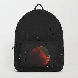 Bloody Moon 2018 Backpack