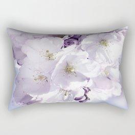 Spring 297 sakura Rectangular Pillow