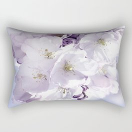 Spring 297 sakura Rectangular Pillow