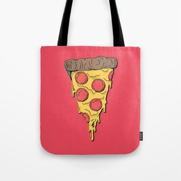 Pizza Party! Tote Bag