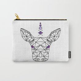 Doh! Carry-All Pouch