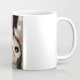 13 Colonies  Coffee Mug