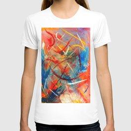 Pure Emotion T-shirt