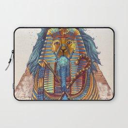 Kings Roar Laptop Sleeve