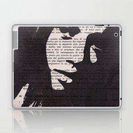 Arabesque Laptop & iPad Skin