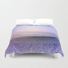 Dreamy Morning Duvet Cover
