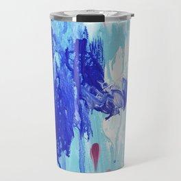 Callais /fragment Travel Mug