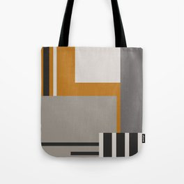 Plugged Into Life Tote Bag