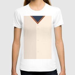 Baseball - SF Giants T-shirt