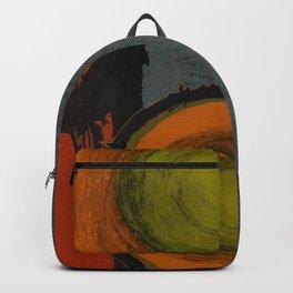 Opal Ten Backpack
