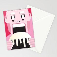 Daysa Stationery Cards